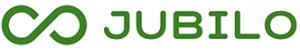 Jubilo logo