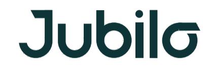 Jubilo Oy